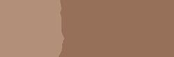 logo Cozy Home
