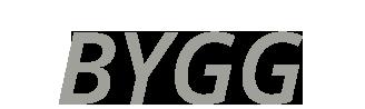 bygg logo